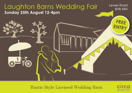 Laughton-Barn-flyer-July2013_for-web